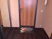 Продам 1 комнатную квартиру, Купить квартиру в Самаре по недорогой цене, ID объекта - 326001334 - Фото 6