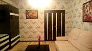 Продам большую 2 к. квартиру в Гатчине - Фото 3