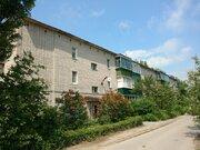 Продажа квартир в Грязинском районе