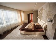Продажа квартиры, Купить квартиру Рига, Латвия по недорогой цене, ID объекта - 313154177 - Фото 4