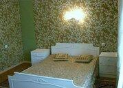 Киев. 4комнатная с тремя спальнями в центре помесячно или посуточно - Фото 4