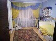 3 комнатная квартира в центре Домодедово
