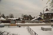 Продажа участка, Ольгино, Коннолахтинский пр-кт. - Фото 1
