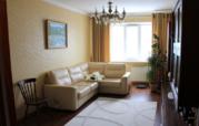 Продается 1-к Квартира ул. Карла Маркса, Продажа квартир в Курске, ID объекта - 321745962 - Фото 8