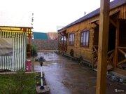 Продажа дома, Криводановка, Новосибирский район, Продажа домов и коттеджей Криводановка, Новосибирский район, ID объекта - 503677282 - Фото 11