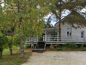 Дом в аренду200 кв. м,  7 сот, Калужское шоссе,  21 . - Фото 1
