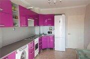 Продажа квартиры, Батайск, Северный массив микрорайон, Купить квартиру в Батайске, ID объекта - 320017825 - Фото 8