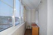 28 000 Руб., Сдается двухкомнатная квартира, Аренда квартир в Домодедово, ID объекта - 333467958 - Фото 7