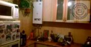 950 000 Руб., Продажа квартиры, Вологда, Московское ш., Купить квартиру в Вологде по недорогой цене, ID объекта - 317983026 - Фото 2