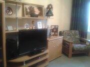 3-х комнатная квартира в Нижегородском районе, Аренда квартир в Нижнем Новгороде, ID объекта - 312686667 - Фото 7