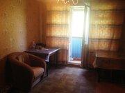 2-х комнатная квартира в г.Сергиев Посад, Купить квартиру в Сергиевом Посаде по недорогой цене, ID объекта - 316302360 - Фото 6