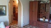 1 900 000 Руб., 1 комнатная квартира, Набережная Космонавтов, 5, Купить квартиру в Саратове по недорогой цене, ID объекта - 312148370 - Фото 2