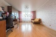 3-комнатная квартира в центре города Наро-Фоминска. - Фото 4