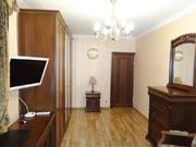 Просторная и светлая квартира в центре Кисловодска, Продажа квартир в Кисловодске, ID объекта - 323205910 - Фото 8