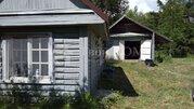 Продажа дома, Озерцы, Гдовский район - Фото 2