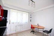 Квартира в Балашихе. - Фото 3