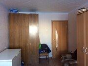 Квартира, ул. Ялтинская, д.93 - Фото 3