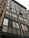 Продается 2-ая квартира в Обнинске, ул. Усачева 1, элитный дом, бчо