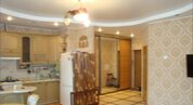 Щапова 15 двухкомнатная в центре Казани Элитный дом.Вид на Эрмитаж - Фото 2