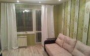 Сдам квартиру на длительный срок в Самаре, Аренда квартир в Самаре, ID объекта - 323262122 - Фото 2