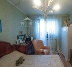 Продаётся 3-комнатная квартира по адресу Крылатские Холмы 39к1 - Фото 5