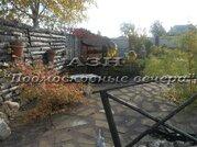 Ярославское ш. 35 км от МКАД, Лепешки, Коттедж 203 кв. м - Фото 5