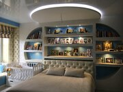 8 500 000 Руб., 3-х на Белинского, Купить квартиру в Нижнем Новгороде по недорогой цене, ID объекта - 319354399 - Фото 20