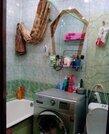 3 400 000 Руб., Продается 2-к квартира, Купить квартиру в Обнинске по недорогой цене, ID объекта - 316684315 - Фото 5
