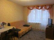 Посуточно Москворечье д13 - Фото 2