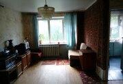3 250 000 Руб., Продаётся 1-комнатная квартира по адресу Кирова (116 кв-л) 24, Купить квартиру в Люберцах по недорогой цене, ID объекта - 320228621 - Фото 3