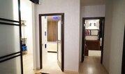 Сдается замечательная 3-хкомнатная квартира в Центре, Аренда квартир в Екатеринбурге, ID объекта - 317940674 - Фото 8