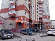 Продажа офисов ул. Пушкинская