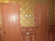 Продажа двухкомнатной квартиры на улице Халтурина, 47 в Кемерово, Купить квартиру в Кемерово по недорогой цене, ID объекта - 319828338 - Фото 2