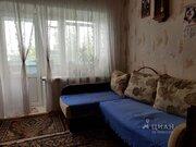 Продажа квартиры, Казань, Ул. Академика Кирпичникова - Фото 2