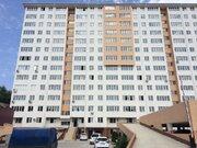 Продажа квартиры, Сочи, Ул. Гастелло, Купить квартиру в Сочи по недорогой цене, ID объекта - 321659133 - Фото 2