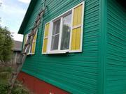 Продается дом в с. Застолбье в Тверской обл. со городскими удобствами - Фото 2