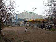 Аренда склада, м. Владыкино, Алтуфьевское ш. - Фото 1