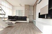 Продажа квартиры, Купить квартиру Рига, Латвия по недорогой цене, ID объекта - 313298656 - Фото 1