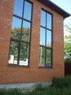 Продам двух этажный кирпичный дом с предчистовой отделкой - Фото 4