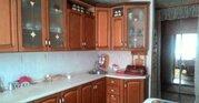Продажа квартиры, Наро-Фоминск, Наро-Фоминский район, Ул. В/городок 3 - Фото 5