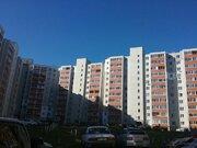 1-комнатная квартира, д-п, ул. Зубковой д.27к3, Купить квартиру в Рязани по недорогой цене, ID объекта - 316440055 - Фото 38