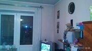7 150 000 Руб., Обмен двухкомнатной на однокомнатную., Обмен квартир в Москве, ID объекта - 328918777 - Фото 25