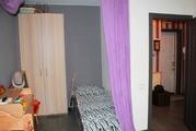 Продается 1-комнатная квартира в г. Щелково - Фото 5