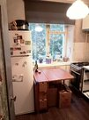 2 комнатная квартира Советский пр-т, д. 15а, Ивантеевка - Фото 2