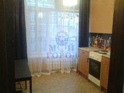 (05895-104). Батайск, вжм, продаю 1-комнатную квартиру
