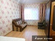Сдаю1комнатнуюквартиру, Яблоновский пгт, улица Гагарина, 144