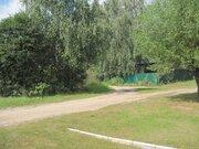 Ухоженный дом в 170 км от МКАД, Аренда домов и коттеджей Полушкино, Клепиковский район, ID объекта - 502257128 - Фото 5
