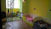 Продажа квартиры, Йошкар-Ола, Ул. Димитрова - Фото 1