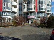 Продам 2-к квартиру, Москва г, улица Москворечье 31к1 - Фото 2