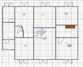 Дом Миловка, Продажа домов и коттеджей в Уфе, ID объекта - 504151507 - Фото 14